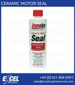Irontite Ceramic Seal
